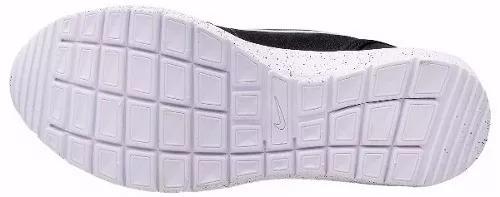 Tenis Nike Roshe One Yeezy Bost 4 - Tenis Nike Roshe One Yeezy