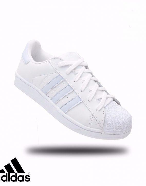 Tenis adidas Superstar 3 568x725 - TENIS ADIDAS SUPERSTAR FEMININO