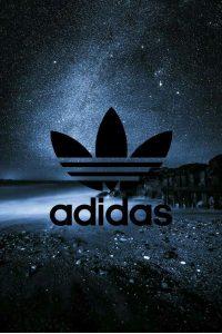 adidas 200x300 - Tênis Asics Gel Sendai