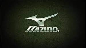 mizuno 300x166 - Tênis Asics Gel Sendai