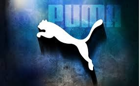 puma - Tênis Asics Gel Sendai