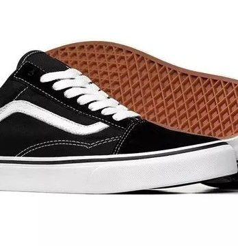 Tênis Vans Old Skool Masculino Feminino 6 348x360 - Tênis Vans Old Skool