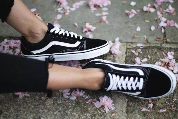 Tênis Vans Old Skool Masculino Feminino 7 568x379 - Tênis Vans Old Skool