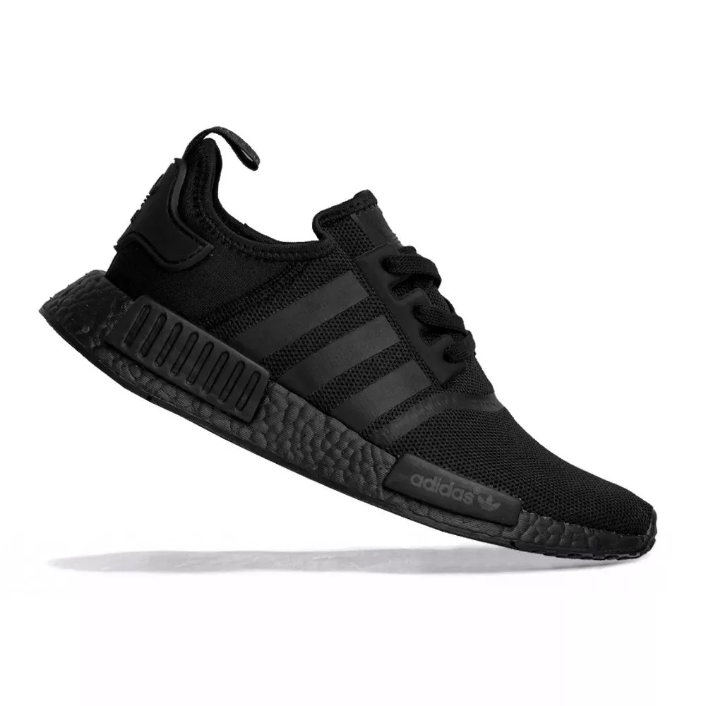 the latest c7d2f 6641d Tênis adidas Nmd Runner Boost Masculino 2 - LeveShoes
