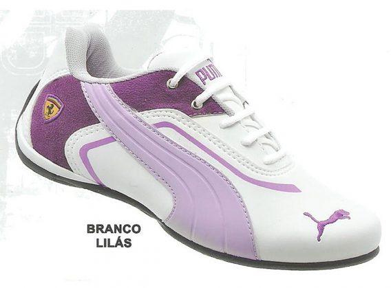 Tenis Masculino Puma Queima De Estoque Pronta Entrega 568x419 - Tênis Puma Ferrari