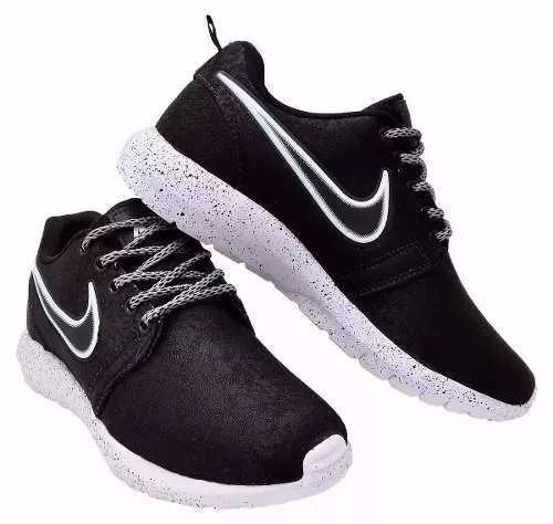 Tenis Nike Roshe One Yeezy
