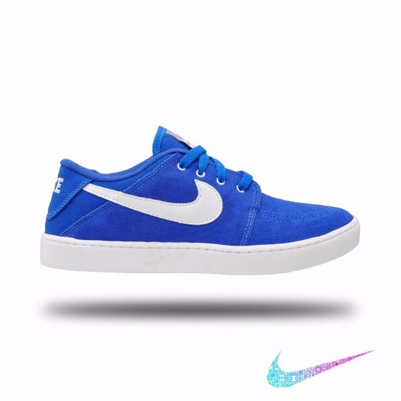 Tenis Nike Sb Suketo Leather Masculino 2 568x568 - Tênis NIKE SB Masculino