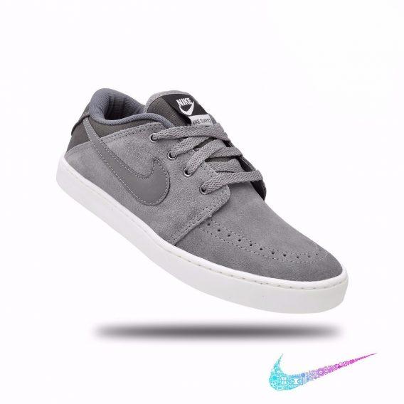 Tenis Nike Sb Suketo Leather Masculino 5 1 568x568 - Tênis NIKE SB Masculino