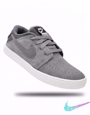 Tenis Nike Sb Suketo Leather Masculino 5 348x445 - Tênis NIKE SB Masculino