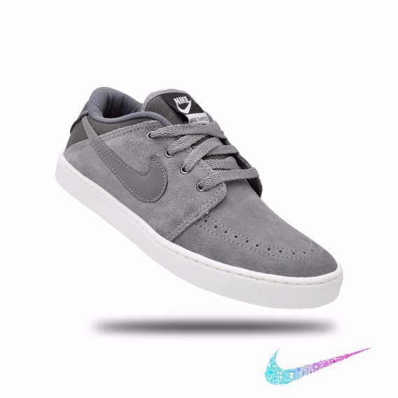 Tenis Nike Sb Suketo Leather Masculino 5 568x568 - Tênis NIKE SB Masculino