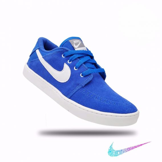 Tenis Nike Sb Suketo Leather Masculino 568x568 - Tênis NIKE SB Masculino