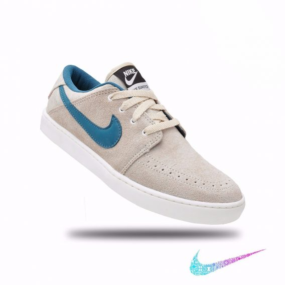 Tenis Nike Sb Suketo Leather Masculino 6 568x568 - Tênis NIKE SB Masculino