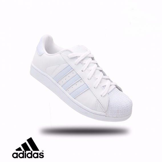 Tenis adidas Superstar 3 568x568 - TENIS ADIDAS SUPERSTAR FEMININO