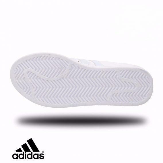 Tenis adidas Superstar 4 568x568 - TENIS ADIDAS SUPERSTAR FEMININO