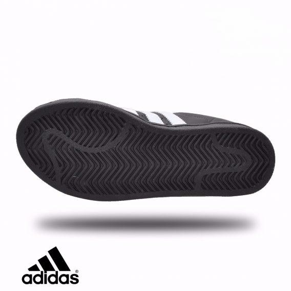 Tenis adidas Superstar 8 568x568 - TENIS ADIDAS SUPERSTAR FEMININO