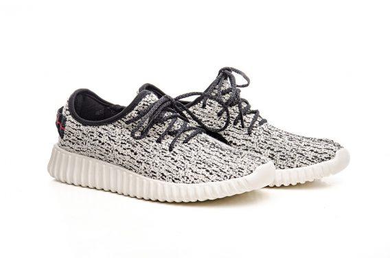 Tenis adidas Yeezy Boost 350 Kenie West 6 568x376 - Tênis Adidas Yeezy Boost