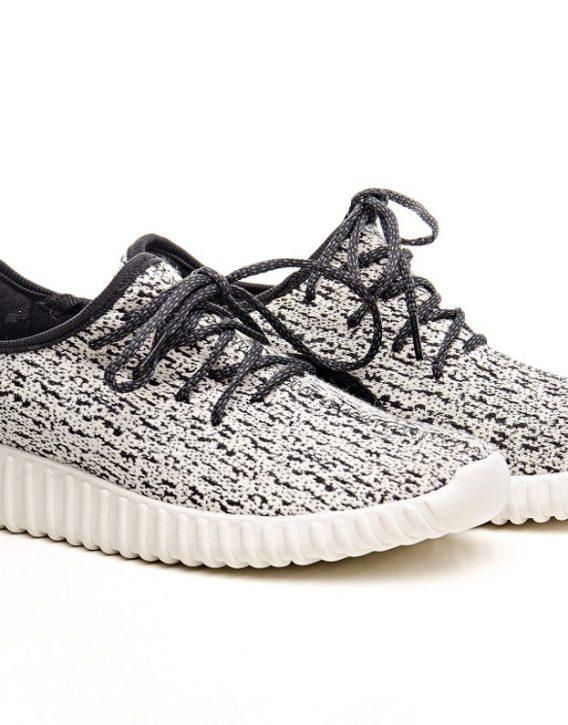 Tenis adidas Yeezy Boost 350 Kenie West 6 568x725 - Tênis Adidas Yeezy Boost