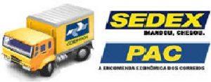 correios 300x117 - Tênis Polo Casual