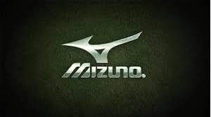 mizuno 300x166 - Tênis Mizuno Wave Prophecy 7 Masculino Branco