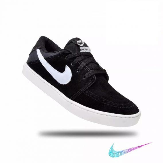 Tênis Masculino Nike Suketo