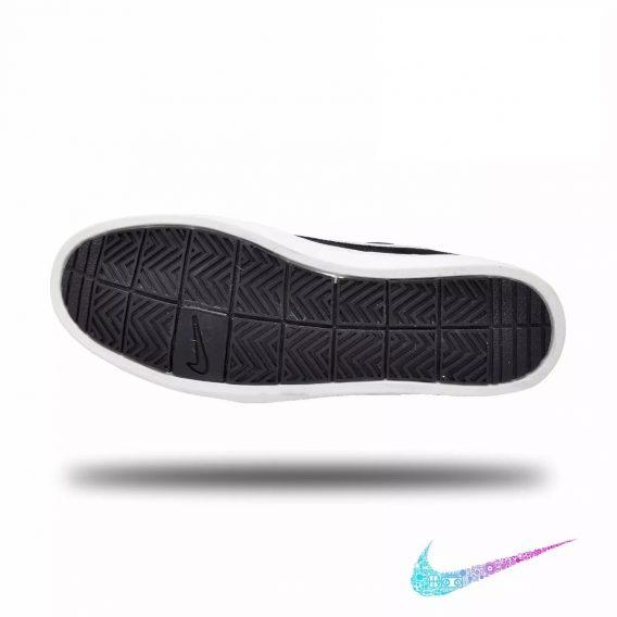 Tênis Masculino Nike Suketo 4 568x568 - Tênis Masculino Nike Suketo SB