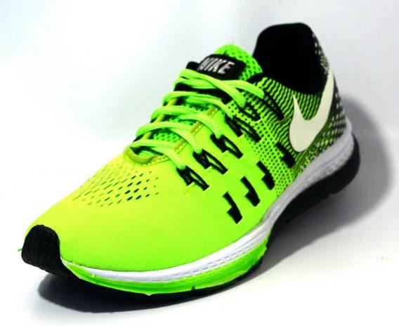 Atacado Tênis Nike Air Zoom Pegasus 33 568x464 - Atacado Tênis Nike Air Zoom Pegasus 33  12 pares R$48 o par