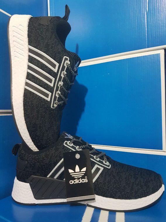 Tênis Adidas lançamento 2018 Atacado 568x757 - Atacado ADIDAS 2018 12 pares  R$48 o par