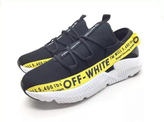 Tênis Masculino adidas Off White Lancamento 2 568x424 - Tênis Masculino adidas Off White Lancamento 2018