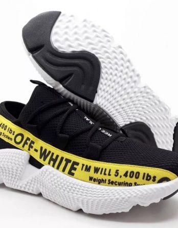 Tênis Masculino adidas Off White Lancamento 348x445 - Tênis Masculino adidas Off White Lancamento 2018