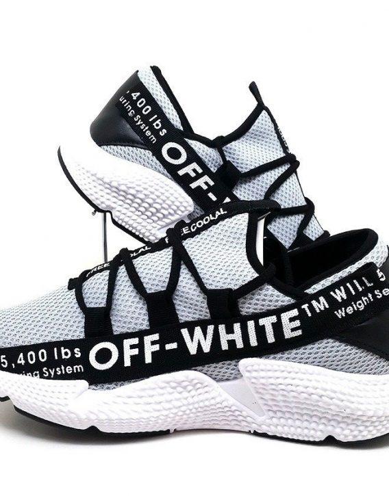 Tênis Masculino adidas Off White Lancamento 6 568x725 - Tênis Masculino adidas Off White Lancamento 2018
