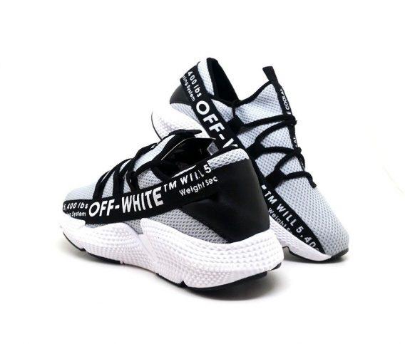 Tênis Masculino adidas Off White Lancamento 7 568x483 - Tênis Masculino adidas Off White Lancamento 2018