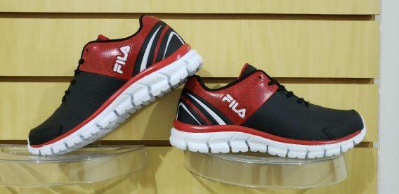 Tênis Mizuno Puma Nike Atacado 5 568x276 - Atacado Tênias FILA 12 pares  R$48 o par