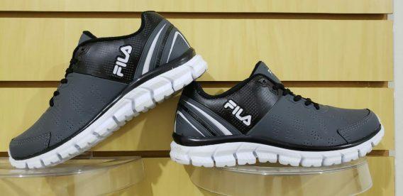 Tênis Mizuno Puma Nike Atacado 6 568x276 - Atacado Tênias FILA 12 pares  R$48 o par