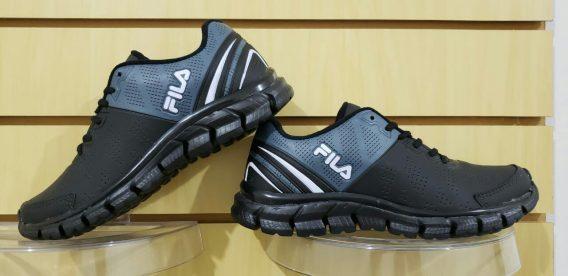 Tênis Nike Mizuno Atacado 2 568x276 - Atacado Tênias FILA 12 pares  R$48 o par