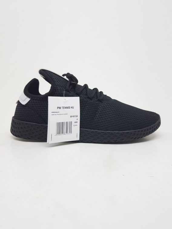 Tênis adidas Pharrell Wlliams Hu Masculino Feminino 4 568x757 - Tênis adidas Pharrell Wlliams