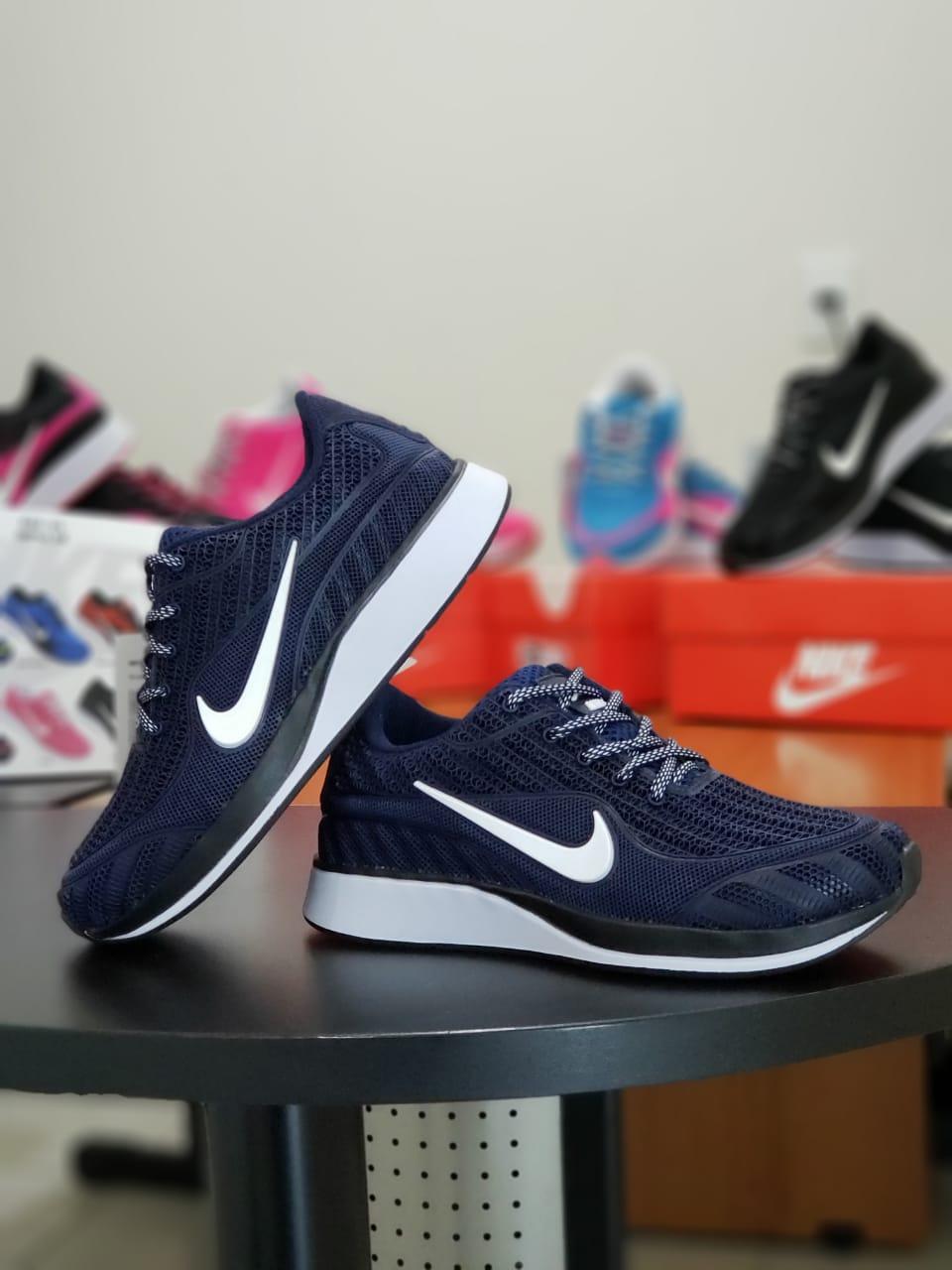 e3579eddd7a Atacado Tênis Nike Feminino 12 pares R 48 o par - LeveShoes