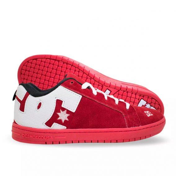 Tênis DC shoes Parrudo Skate 3 568x568 - Tênis DC shoes Parrudo Skate