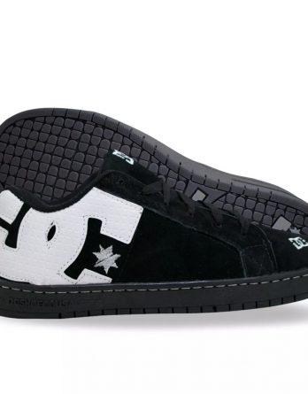 Tênis DC shoes Parrudo Skate 348x445 - Tênis DC shoes Parrudo Skate