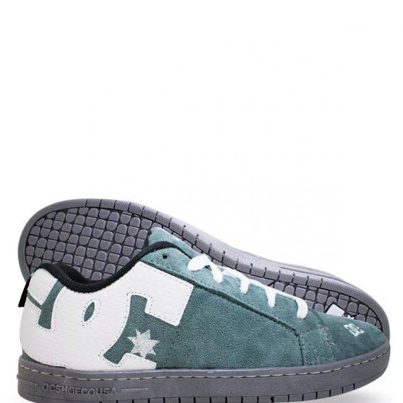 Tênis DC shoes Parrudo Skate 4 568x568 - Tênis DC shoes Parrudo Skate