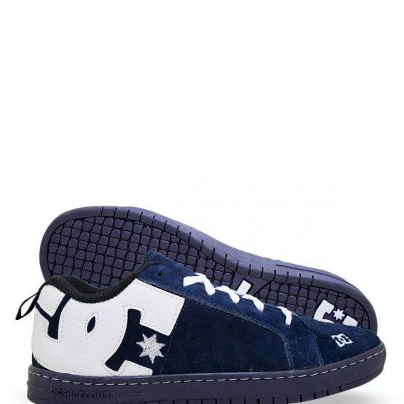 Tênis DC shoes Parrudo Skate 5 568x568 - Tênis DC shoes Parrudo Skate
