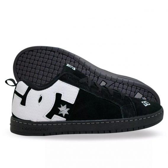 Tênis DC shoes Parrudo Skate 568x568 - Tênis DC shoes Parrudo Skate