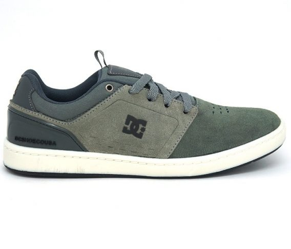 Tênis Dc Shoes Cole Signature Masculino Casual 1 1 568x487 - Tênis Dc Shoes Cole Signature Masculino Casual