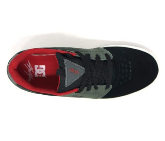Tênis Dc Shoes Cole Signature Masculino Casual 2 568x487 - Tênis Dc Shoes Cole Signature Masculino Casual