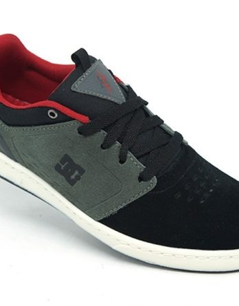 Tênis Dc Shoes Cole Signature