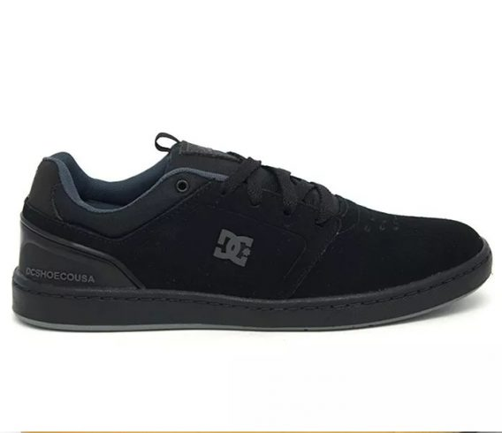 Tênis Dc Shoes Cole Signature Masculino Casual 5 3 568x490 - Tênis Dc Shoes Cole Signature Masculino Casual