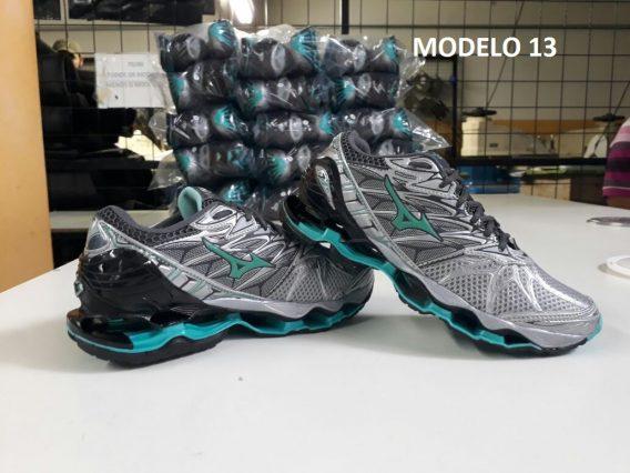 Tênis Direto de Fabrica Nike Puma Adidas Atacado 4 568x426 - Atacado Variados 12 pares R$55 o par