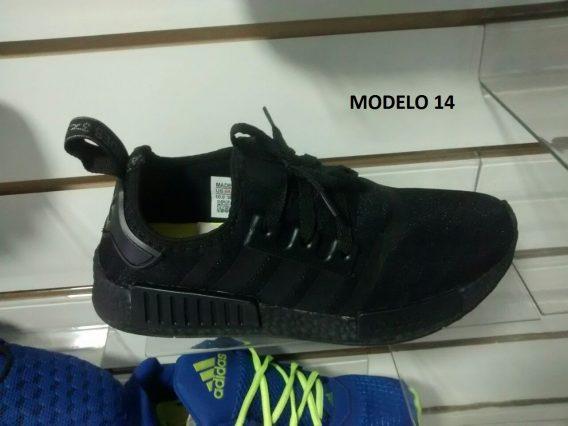 Tênis Direto de Fabrica Nike Puma Adidas Atacado 5 568x426 - Atacado Variados 12 pares R$55 o par