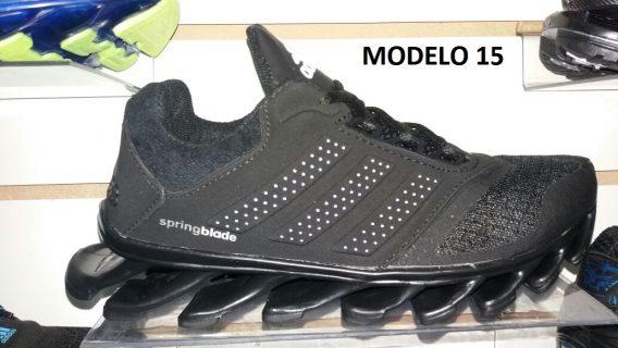Tênis Direto de Fabrica Nike Puma Adidas Atacado 6 568x320 - Atacado Variados 12 pares R$55 o par
