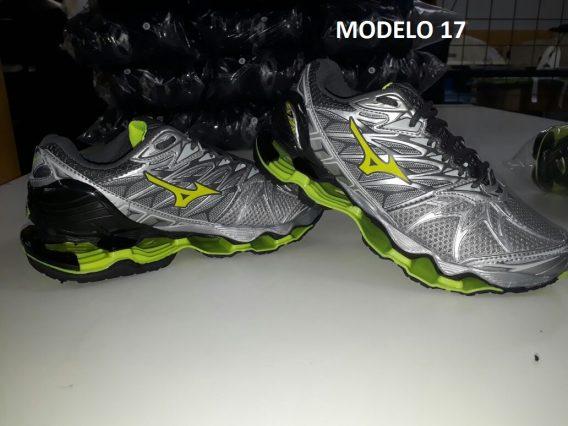 Tênis New Balance Nike Adidas Atacado 2 568x426 - Atacado Variados 12 pares R$55 o par