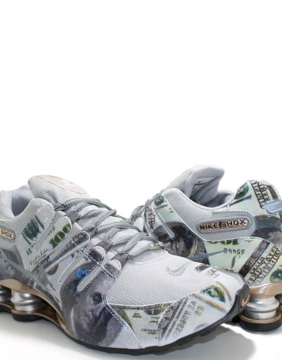 Tênis Shox Nz Dollar Masculino 4 568x725 - 01R Tênis Shox Nz Dollar Masculino 2018